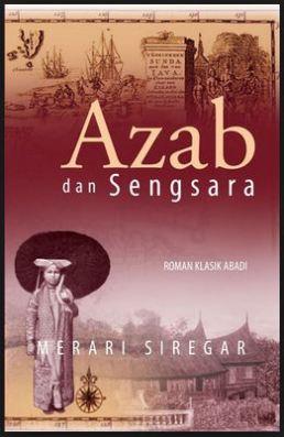 Pengertian dan Contoh Sinopsis Novel Terlengkap